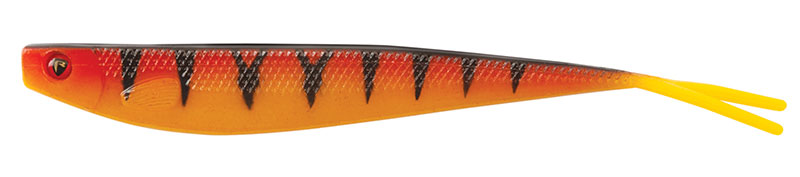 nsl960-fork-tail-bulk-13-5cm-hot-tigerjpg