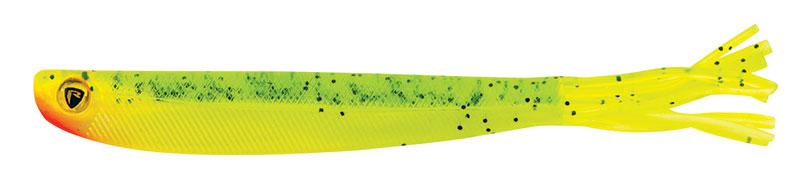 nsl969-legend-bulk-15cm-lemon-tigerjpg