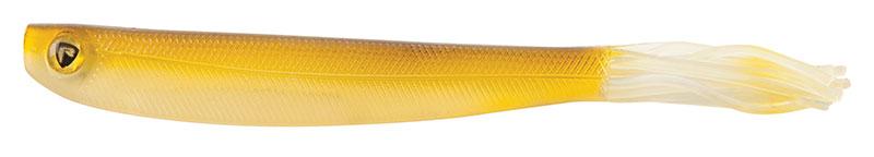 nsl972-legend-bulk-15cm-gold-shinerjpg