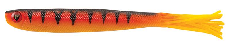 nsl974-legend-bulk-15cm-hot-tigerjpg