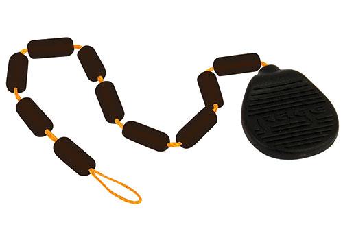 bac028-silicone-stops-blackjpg