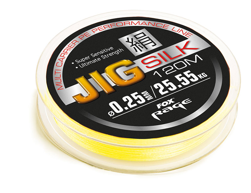 nbl037-039-054-056-jig-silk-120mjpg