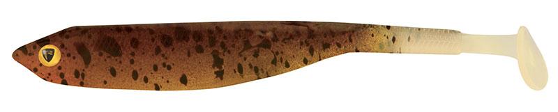 tiddler-fast-bulk-12cm-marbel-mock-upjpg