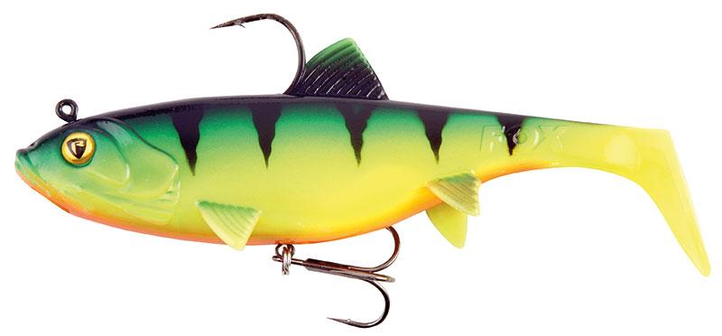 nsl1035-replicant-wobble-18cm-firetigerjpg