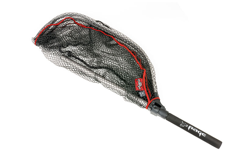 speedflow-ii-landing-net_medium_foldedjpg