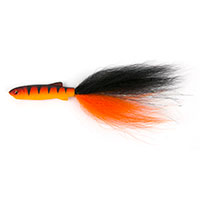 FISH SNAX™ Dropshot Fry Hot Tiger x2