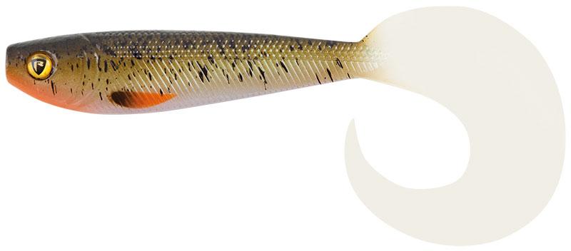 nsl1121-pro-grub-16cm-marblejpg