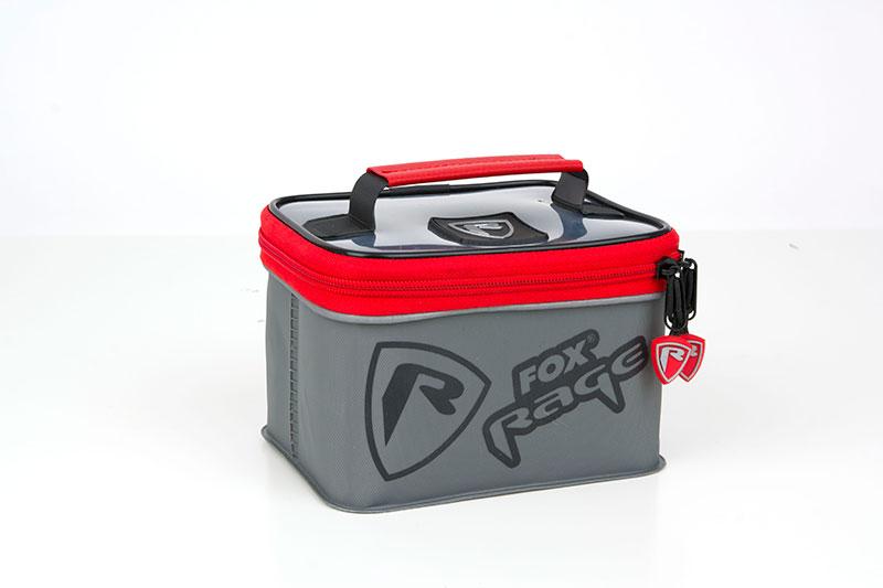 small-accessory-case_1jpg