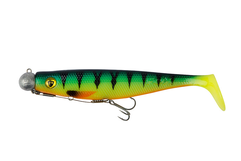 loaded-pro-shad_firetigerjpg