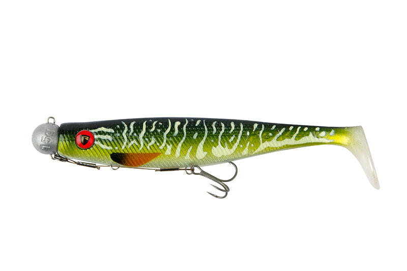 loaded-pro-shad_pikejpg