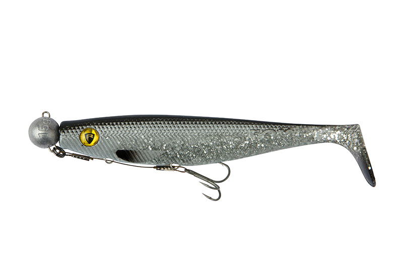 loaded-pro-shad_silver-bleakjpg