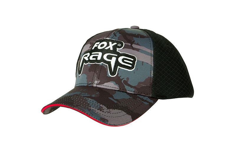 rage_camo_baseball-capjpg