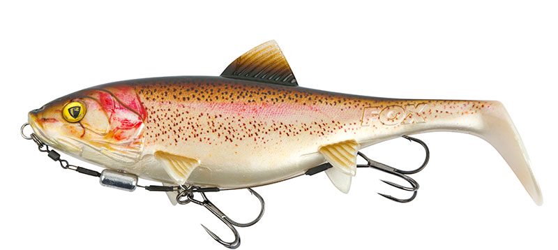 trout-replicants_rainbow-trout_2jpg