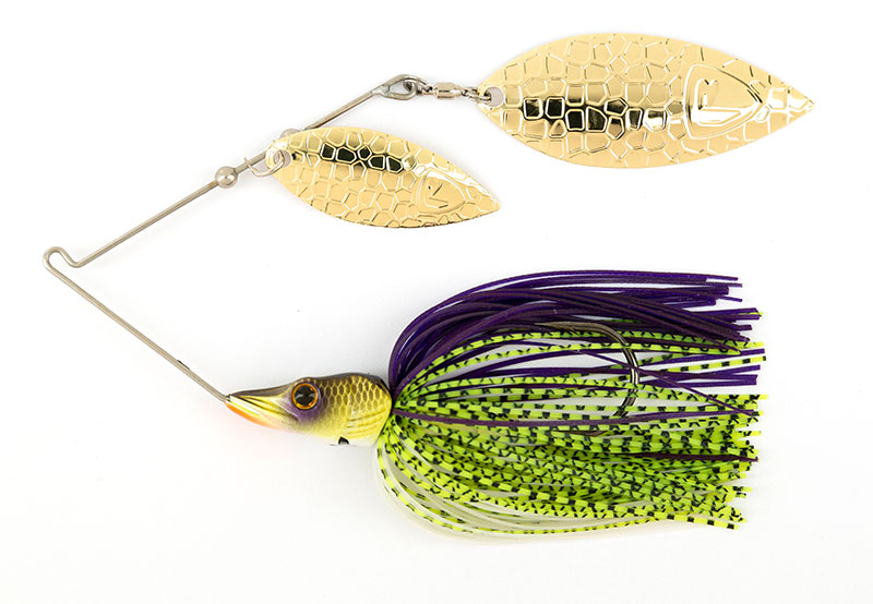 spinnerbait_table-rockjpg