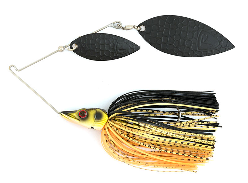spinnerbait_black-goldjpg