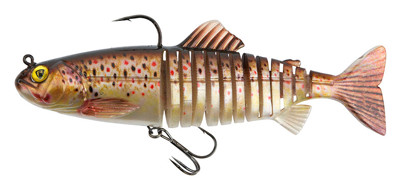 jointed-trout-replicants_brown-troutjpg