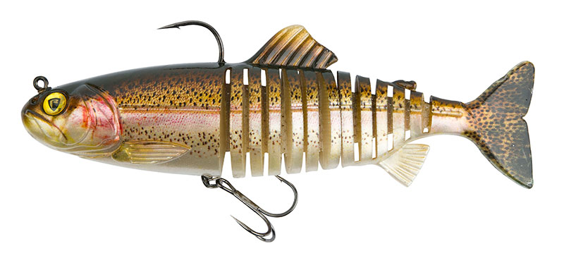 jointed-trout-replicants_rainbow-troutjpg