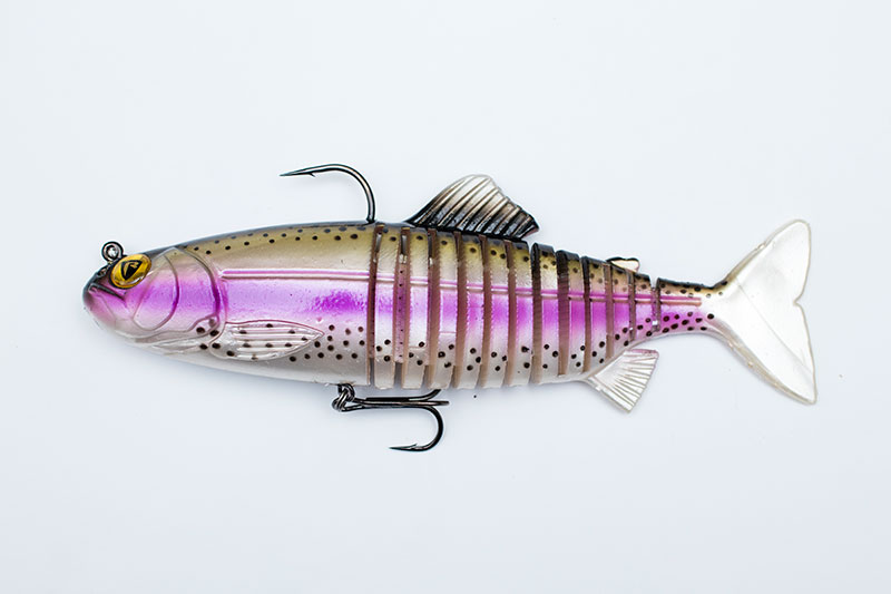 rainbow-troutjpg