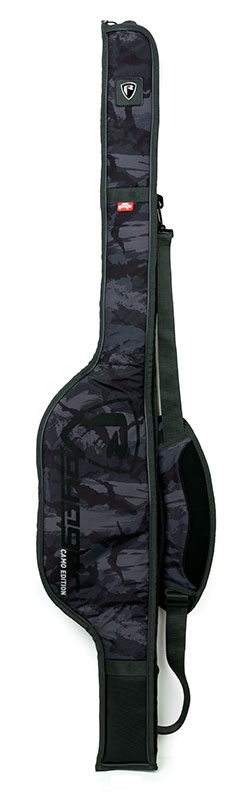 camo-single-rod-sleeve_smalljpg