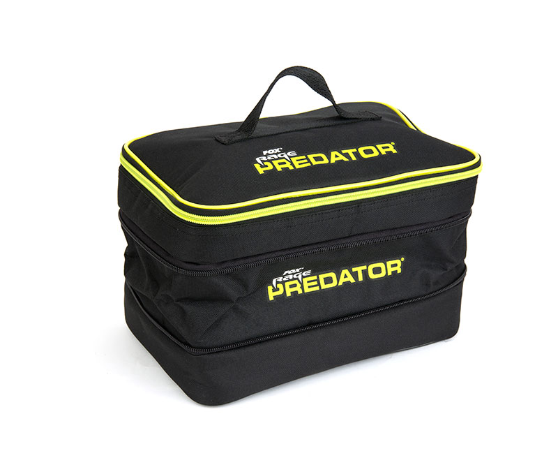 predator-expanding-acc-bag_expandedjpg