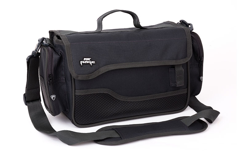 rage_medium-shoulder-bag_angledjpg