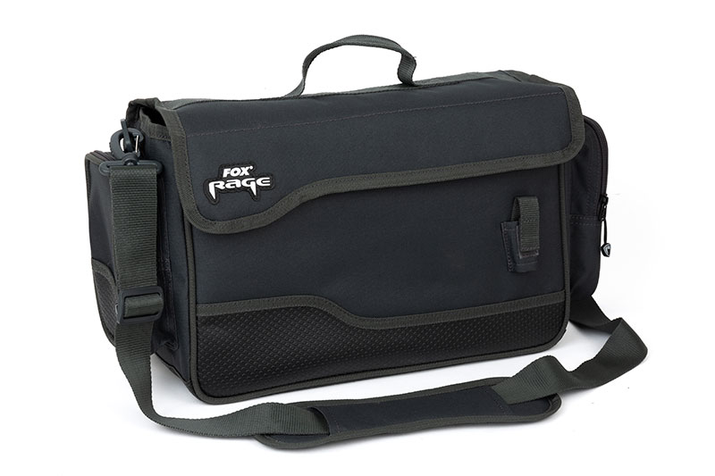 rage_large-shoulder-bag_angledjpg