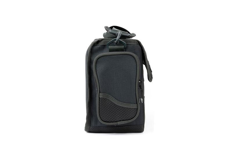 rage_large-shoulder-bag_sidejpg