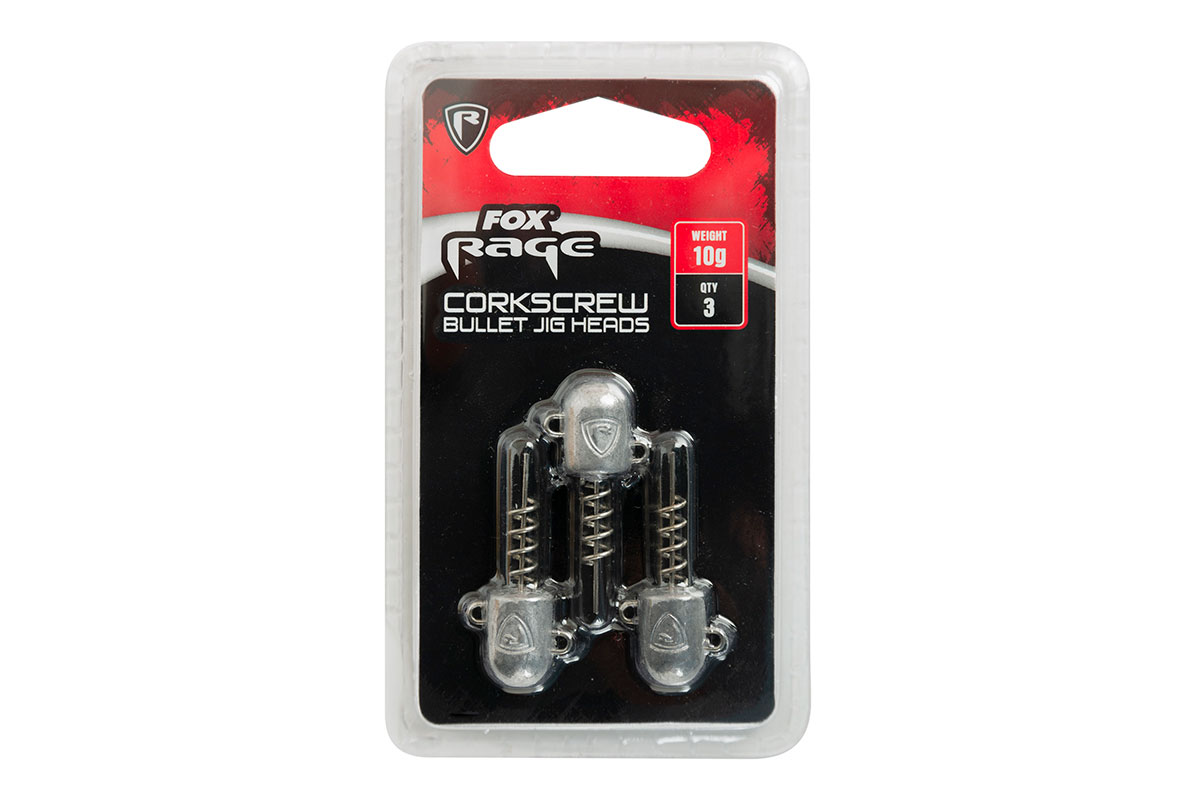 rage-corkscrew-bullet-jig-heads_3-pack_mainjpg