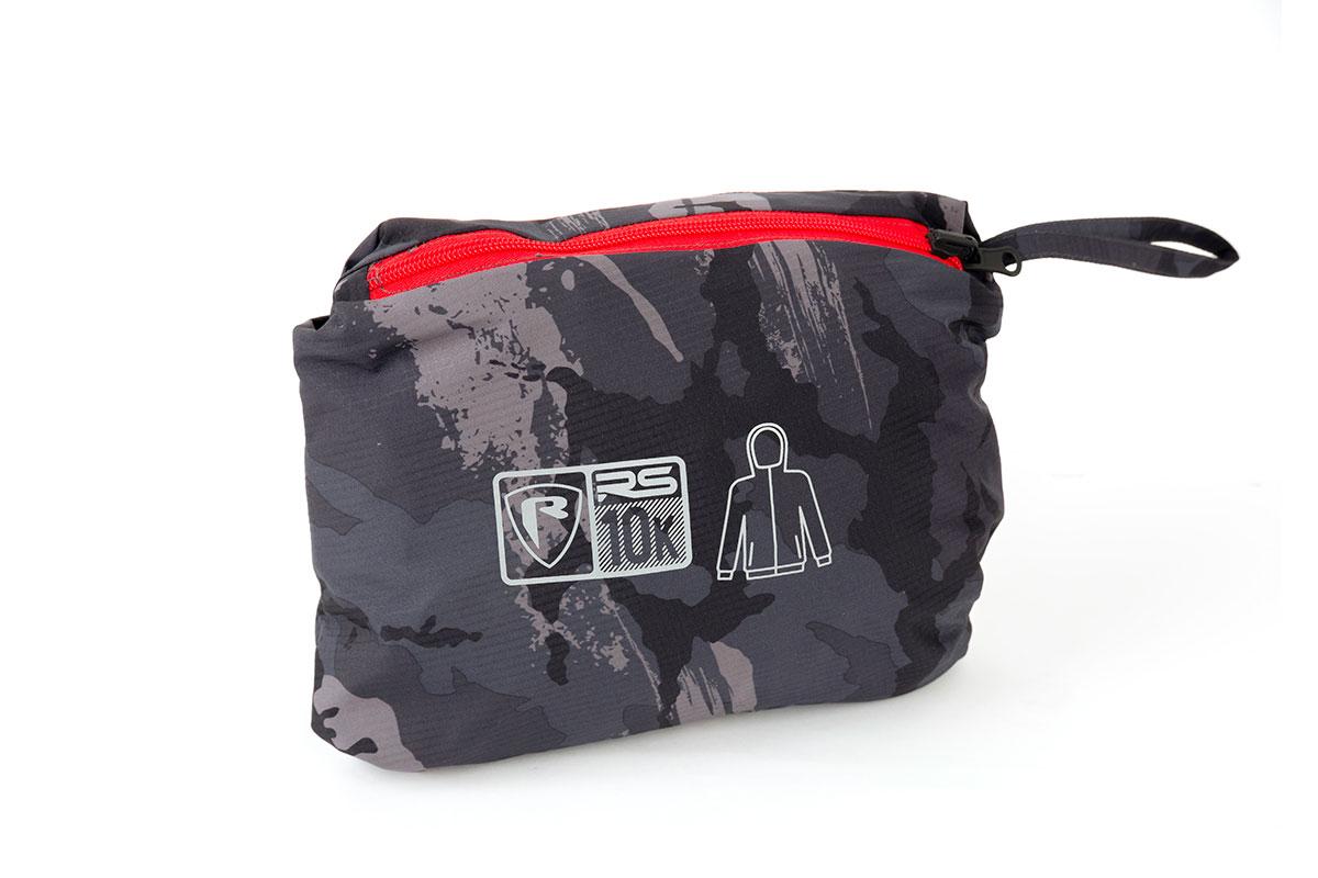 rage-rs10k-ripstop_jacket_baggedjpg
