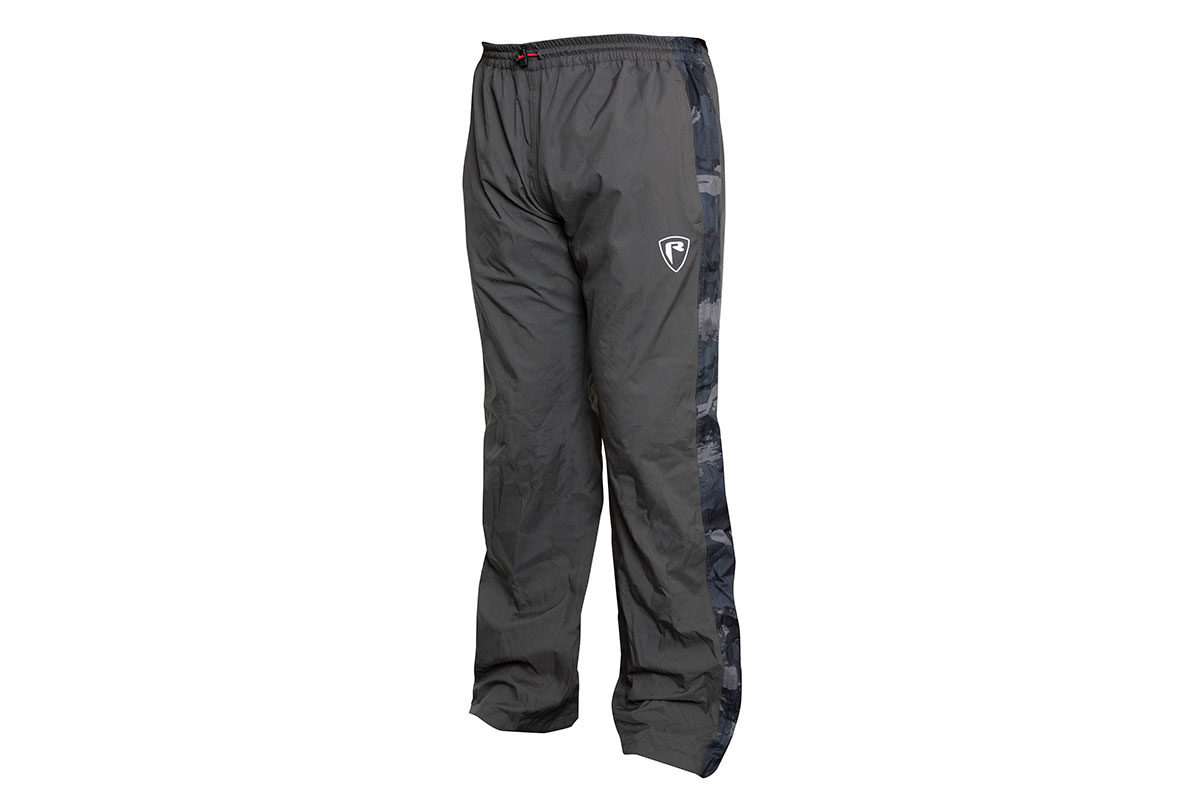 rage-rs10k-ripstop_trousers_anglejpg