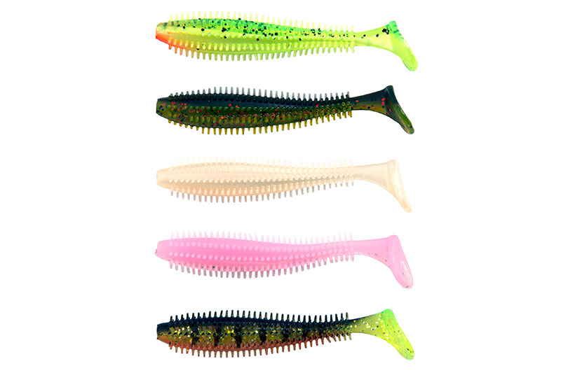 ultra-uv_spikey-shad_9cm_coloursjpg