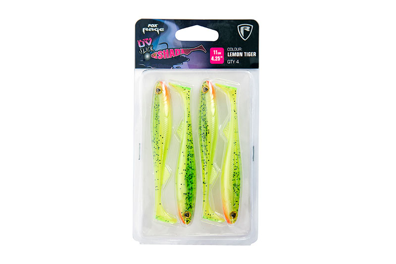ultra-uv_slick-shad_lemon-tiger_11cm_packjpg