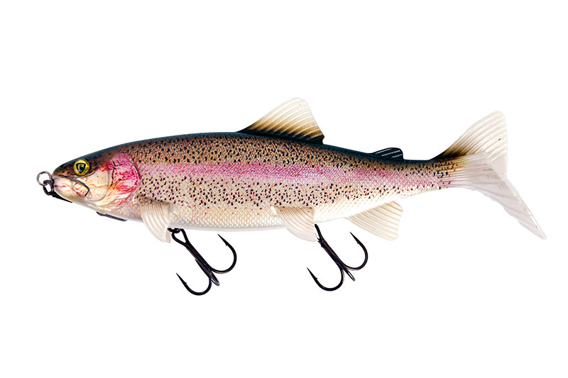 trout-replicant-shallow_supernatural-rainbow-troutjpg