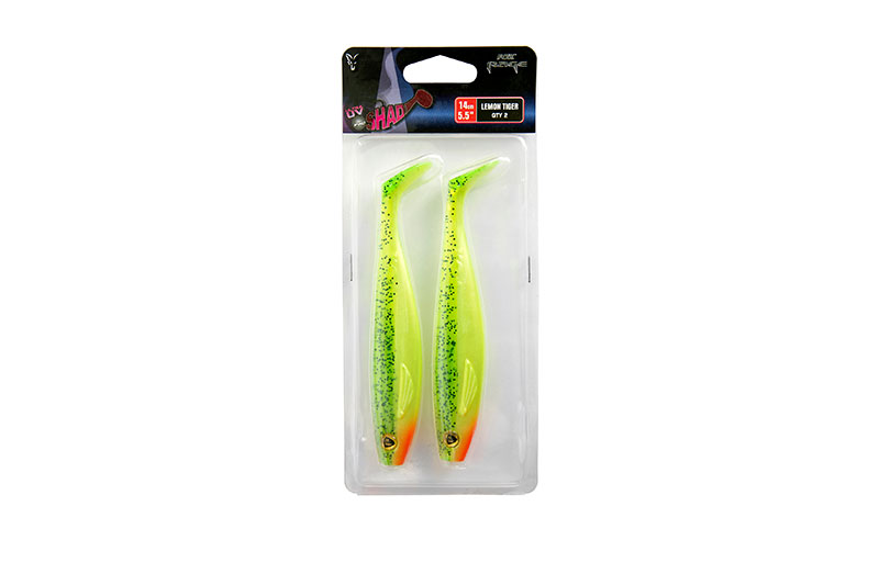ultra-uv_pro-shad_lemon-tiger_14cm_twin-packjpg
