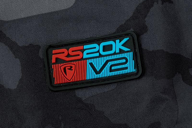 rage-rs20k_v2_cu07jpg