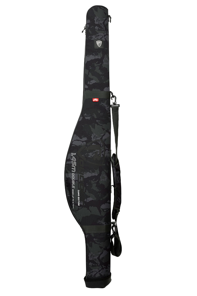 rage_voyager-camo_145m-double-rod-bag_mainjpg