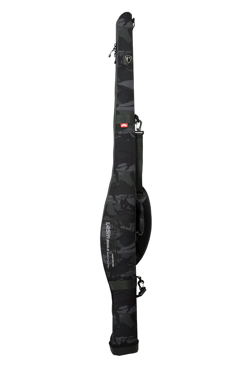 rage_voyager-camo_145m-single-rod-bag_mainjpg