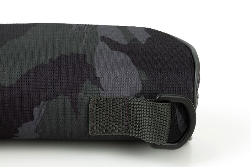 rage_voyager-camo_single-rod-bag_cu01jpg