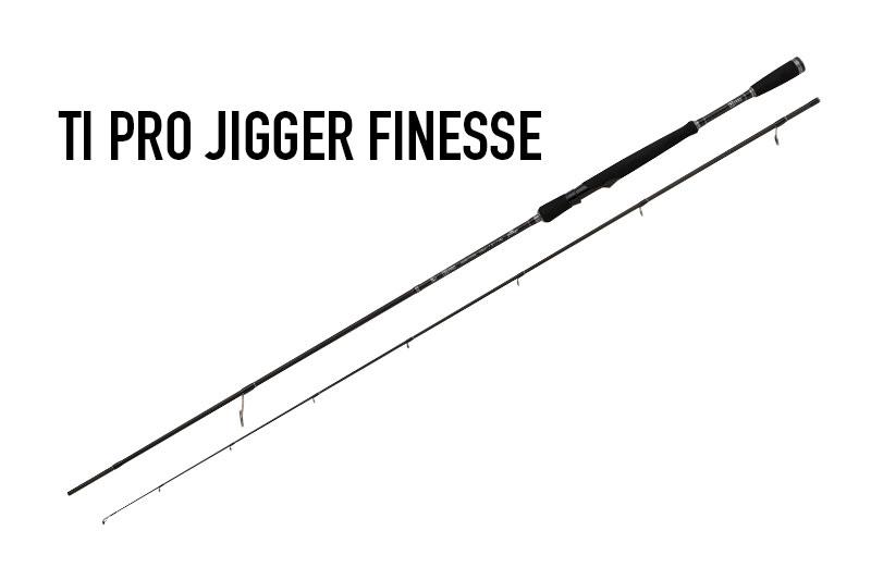 ti-jigger-finessejpg