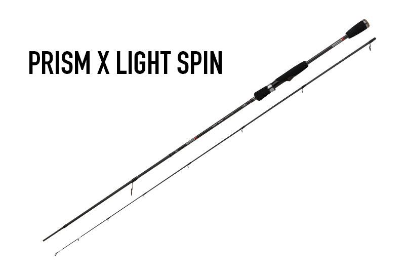 px-light-spinjpg