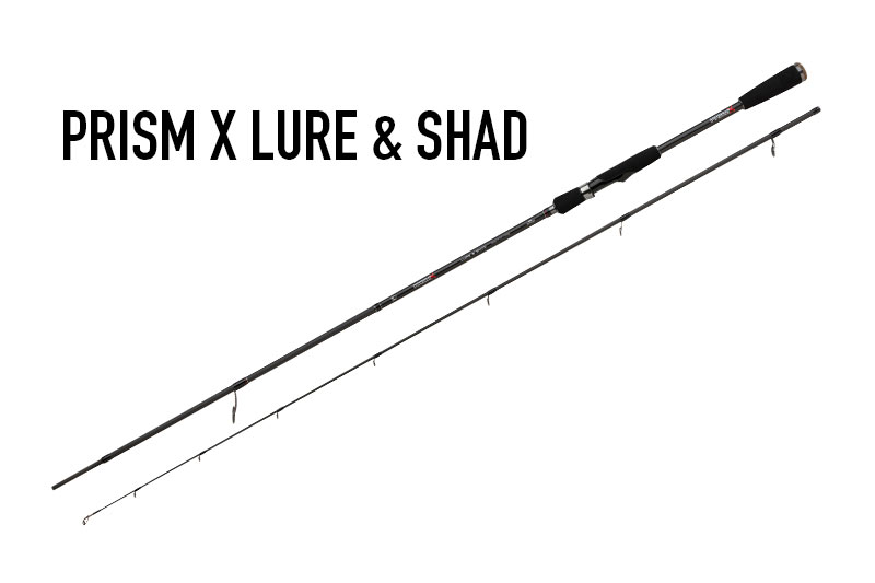 px-lure-and-shadjpg