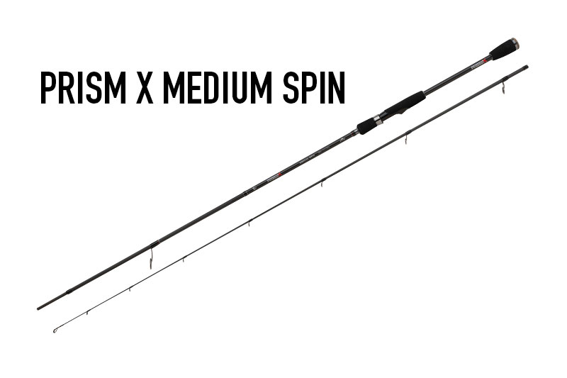 px-medium-spinjpg