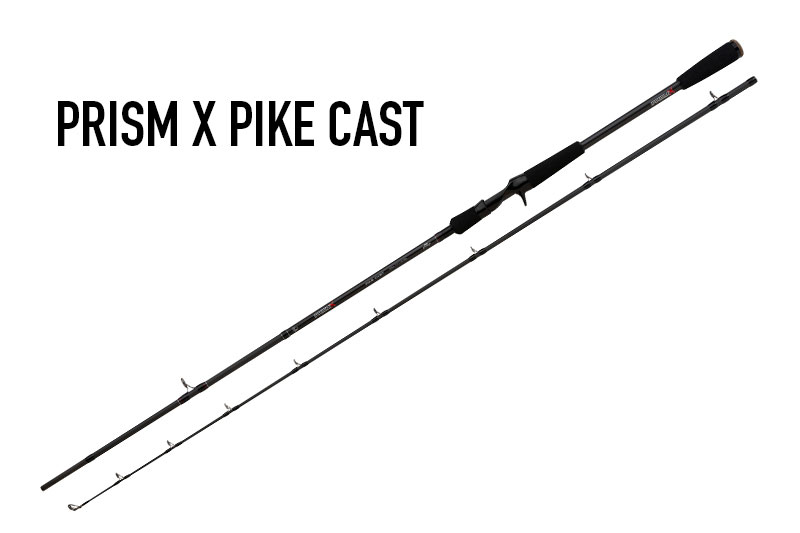 px-pike-castjpg