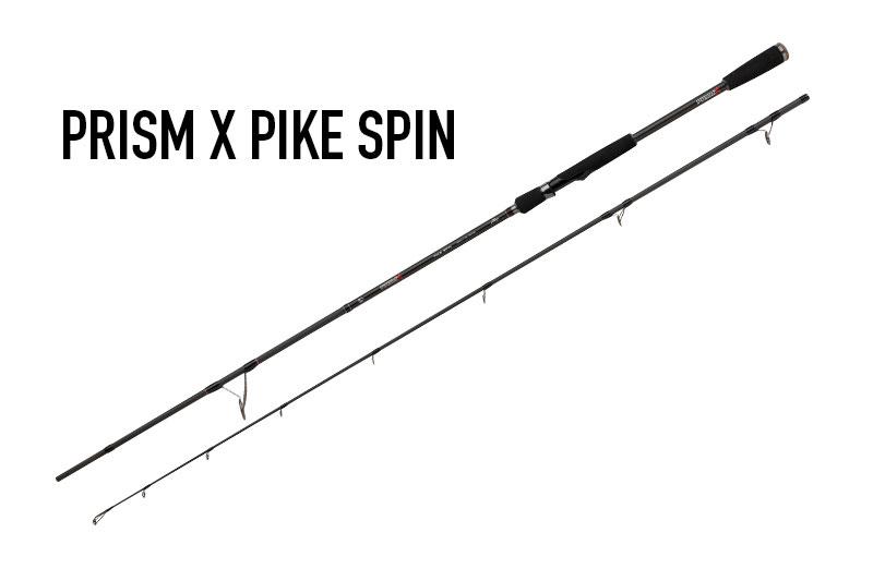 px-pike-spinjpg