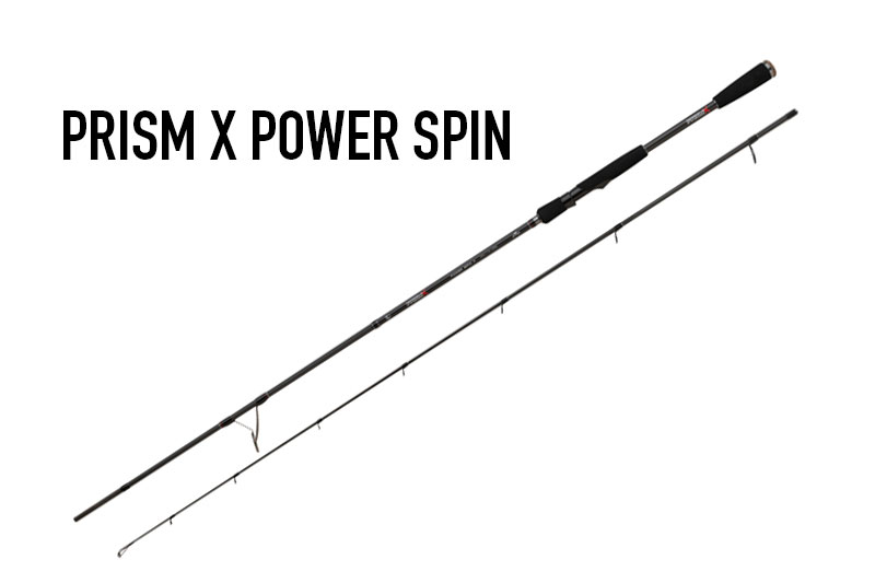 px-power-spinjpg