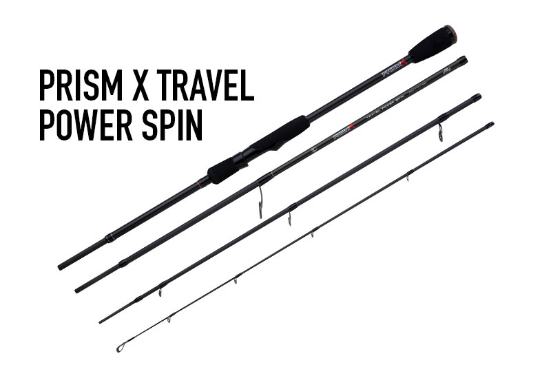 px-travel-power-spinjpg
