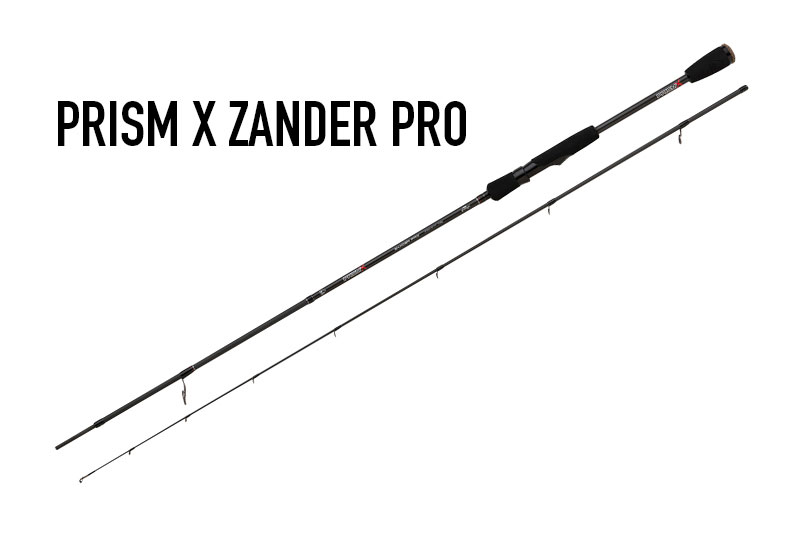 px-zander-projpg