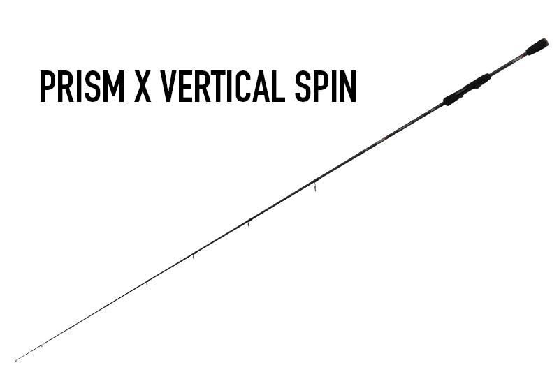px-vertical-spinjpg