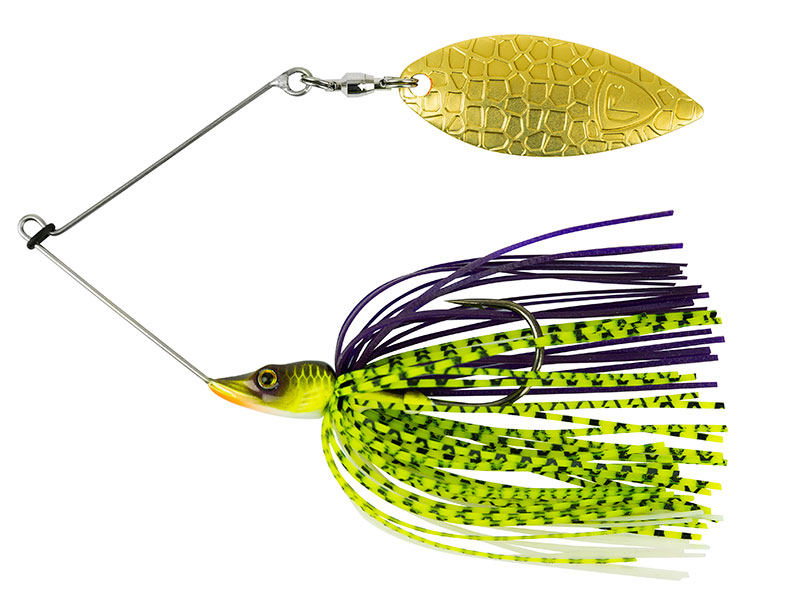 spinnerbait_7g_table-rockjpg
