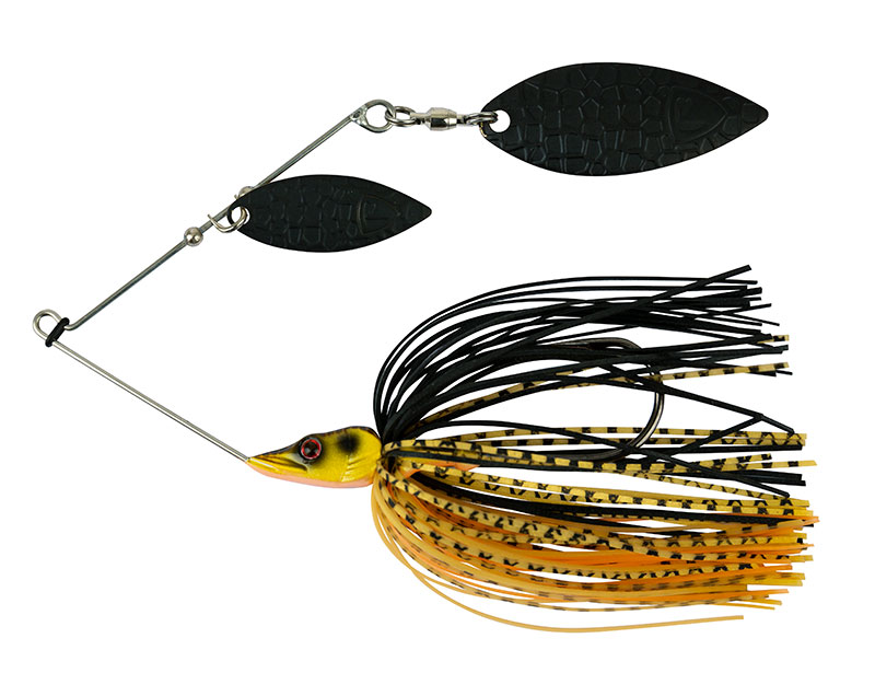 spinnerbait_10g_black-and-goldjpg